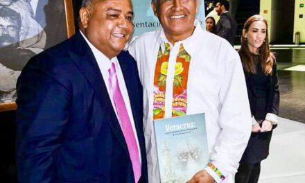 Grupos del pasado alientan el linchamiento mediático del Presidente: Raymundo Andrade