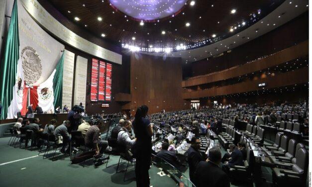 Cámara de Diputados aprueba, en lo general, Miscelánea Fiscal 2021, contiene cambios a las leyes del ISR, IVA y el Código Fiscal de la Federación