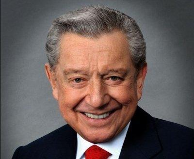 YA NO HAY PALABRAS PROHIBIDAS: Miguel Alemán Velasco