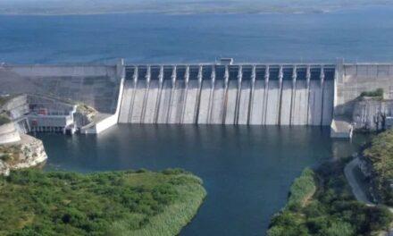 México y EU logran acuerdo sobre tratado del agua: AMLO