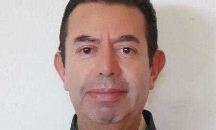 Fallece el párroco de la iglesia San Miguel Arcángel, en Perote