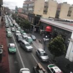 Al corte de esta noche en Xalapa se reportaron 7 nuevos casos positivos de covid-19