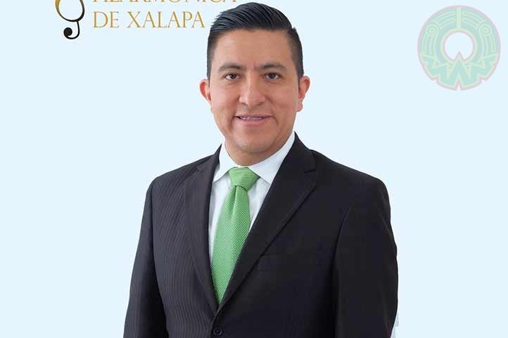Eduardo Carlos Juárez López