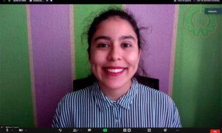 Estudiantes de Arquitectura-Veracruz ganaron premio nacional