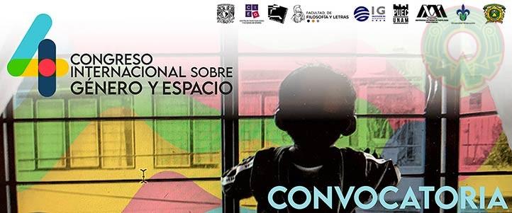 El evento se desarrollará a través de la plataforma virtual de la UNAM, del 19 al 23 de abril de 2021