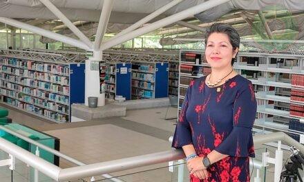 En Orizaba-Córdoba habrá sesiones informativas durante Expo Orienta 2020