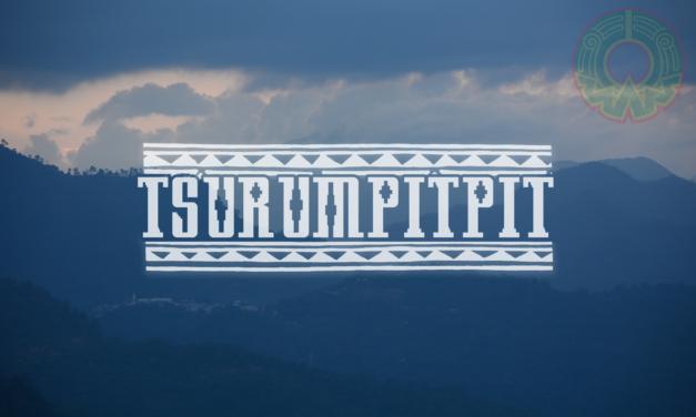 LA HISTORIA DEL TSURUMPITPIT: UN CANTO DE IDENTIDAD