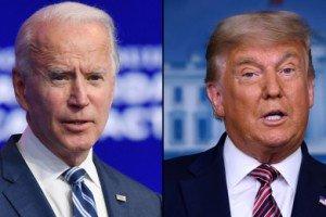 Donald Trump da 'luz verde' a la transferencia de poder a Joe Biden