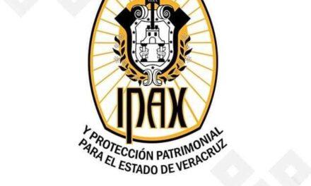 """IPAX INFORMA  Derivado de los de los hechos ocurridos el día de ayer martes en la Plaza """"El Palmar"""""""