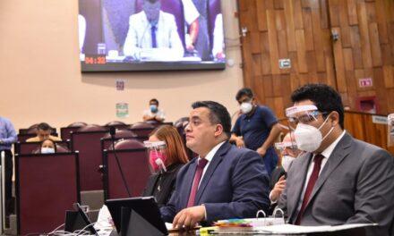 Producción agroalimentaria de Veracruz fortalece a México: Sedarpa