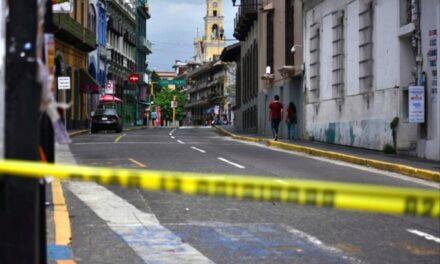 Al corte de este miércoles, 12 personas fallecidas en Xalapa por covid-19