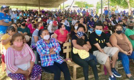 La noche de este sábado en Xalapa, 7 casos positivos covid-19