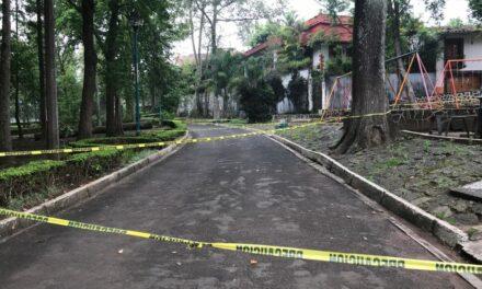 La noche de este jueves en Xalapa, 10 nuevos casos positivos de covid-19 confirmados para un acumulado a la fecha de 2,519