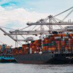 Aumentaron las exportaciones durante octubre, la más alta en 24 años, afirman expertos