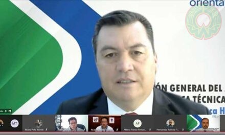 Licenciaturas del Área Técnica, fortaleza de la UV en la región Xalapa