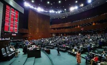 Pospone Morena discusión para reforma a Banxico