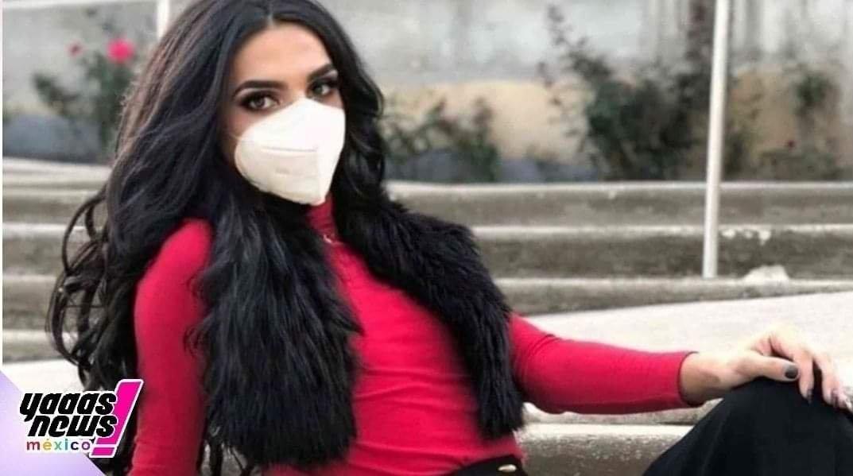 Mujer transexual asesinada en hotel de Puebla era maquillista de Veracruz