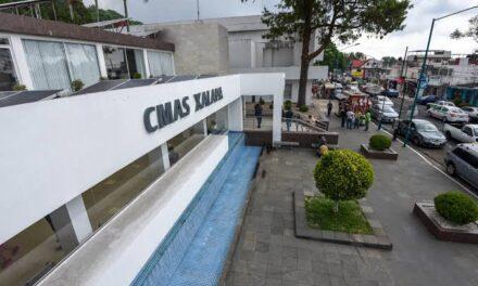 """CMAS Xalapa pone a disposición plataforma para realizar """"Pago Anual 2020 a Distancia"""""""