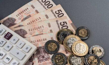 En enero 2021 no habrá aumento de impuestos: AMLO