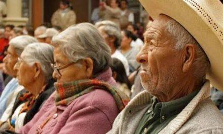 Vacuna CanSino será para adultos mayores y Pfizer para médicos: AMLO