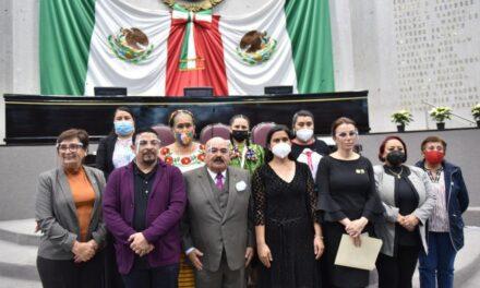 Inversión superior a 280 mdp en infraestructura sanitaria en Veracruz: SS