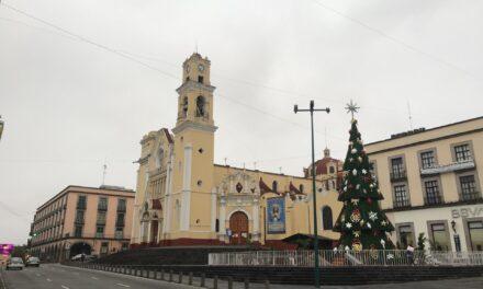 Población del estado de Veracruz  Ambiente fresco a frío; menor potencial de lluvias con las máximas en el sur; seguirá perdiendo intensidad el viento del NORTE.  Consulte el #AvisoEspecial  Información completa