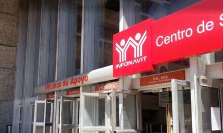 Te decimos los requisitos para el crédito ConstruYO de Infonavit