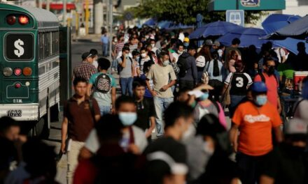 IMSS: México recupera casi 149,000 empleos formales en noviembre