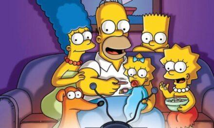 Los canales de FOX desaparecerán de tu televisión; ahora serán STAR de Disney