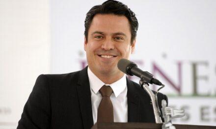Aristóteles Sandoval, ex gobernador de Jalisco, es asesinado en Puerto Vallarta