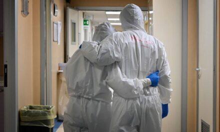 Los médicos ya están cansados, no nos confiemos: Salud