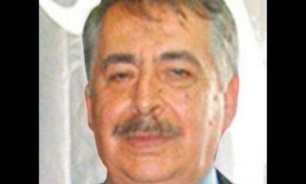 Se suicida Juan Ramón Bustillos, director de revista Impacto
