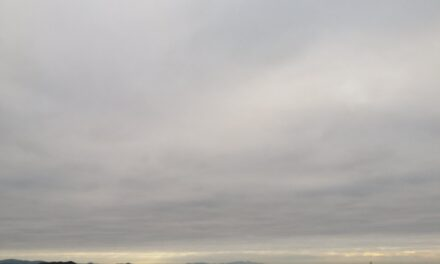 Población del estado de Veracruz  Ambiente fresco a frío con heladas en partes altas. Probabilidad de lluvias, lloviznas y nieblas aisladas. Se establecen las brisas normales en costas