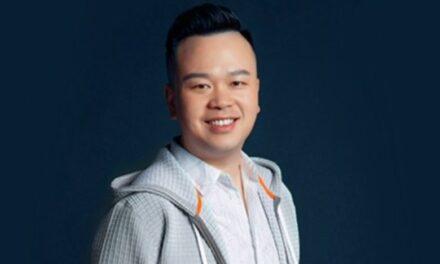 Lin Qi: Productor de Netflix murió envenenado