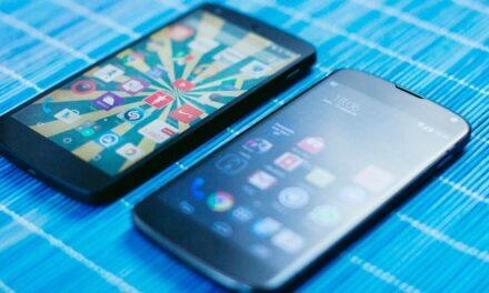 Estos son los celulares en los que dejaría de funcionar la app en 2021