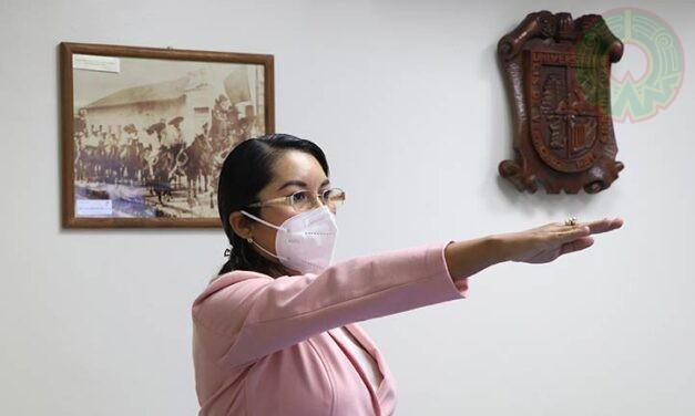 Escuela y Facultad de Enfermería de Coatzacoalcos tienen nuevos secretarios
