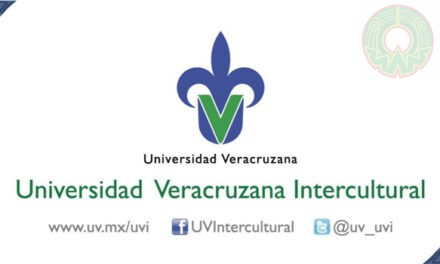 UVI ofrece diplomados interculturales; comenzarán en febrero