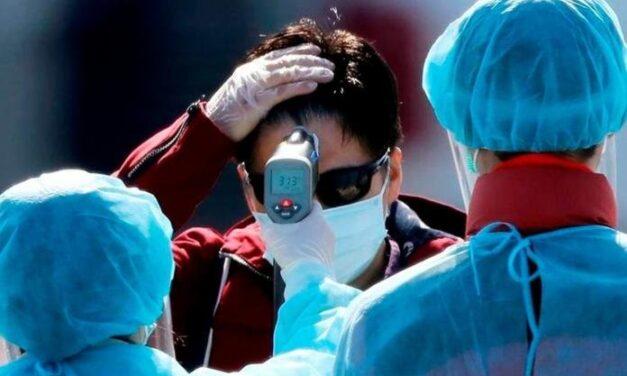 Aseguradoras no cubrirán complicaciones por dióxido de cloro en pacientes con Covid-19