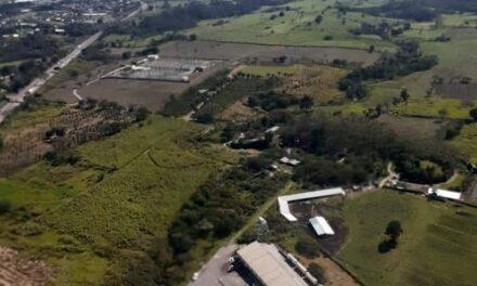 Refuerza SSP seguridad en zona serrana de Zongolica