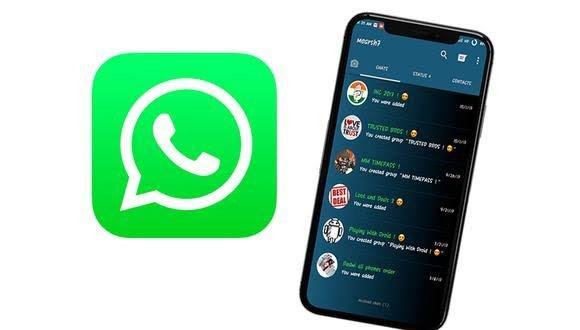 WhatsApp aclara 'rumores' de privacidad; asegura no revelará datos