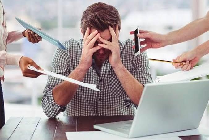 Exceso de información sobre pandemia ha dañado nuestra salud mental