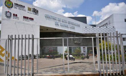 La noche de este viernes en Xalapa 4 nuevos casos positivos de covid-19 y lamentablemente 2 defunciones