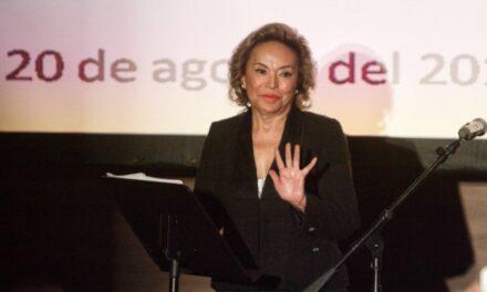 Elba Esther Gordillo gana juicio al SAT ante Tribunal Federal de Justicia Administrativa