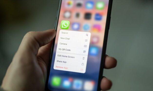 Te quedas con WhatsApp? Experto da 3 tips para hacer la app más segura