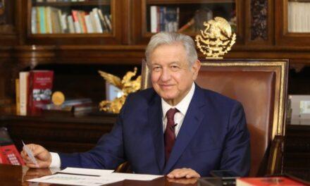 Rusia mandará 24 millones de dosis de la vacuna Sputnik V a México: AMLO