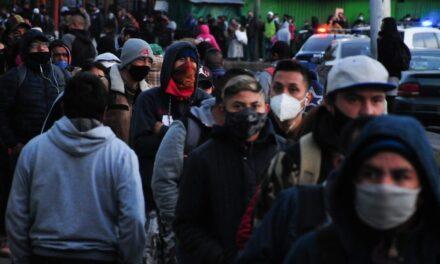 ¿Cuántos mexicanos somos? Inegi da resultados del Censo 2020