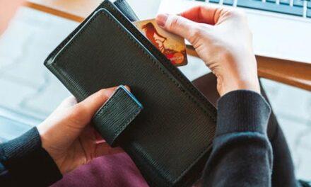 COFECE impone multas a 7 bancos y 11 personas por colusión en mercado secundario deuda