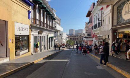 La tarde de este sábado en la ciudad de Xalapa 52 nuevos casos positivos de covid-19 y 5 decesos.