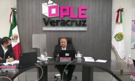 Nueva fecha de examen para aspirantes a integrar Consejos Municipales del Ople