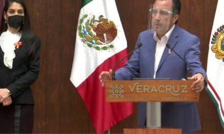 9 detenidos en operativo de la madrugada de este domingo en Las Choapas